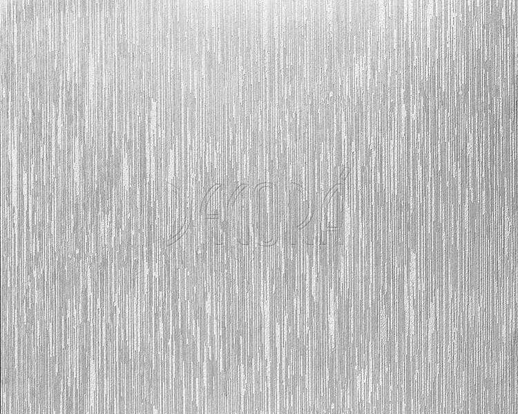 Напольные плинтусы из полиуретана отзывы