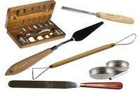 Инструменты для художников