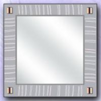 "Зеркало ""Равновесие"""