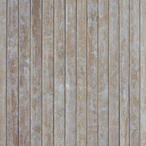 Бамбукові шпалери кавові 17 мм