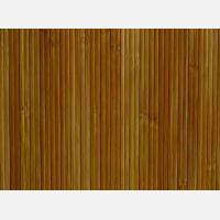 Бамбуковые обои BW-101 темный лак