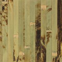 Бамбуковые обои черепаховые 17 мм