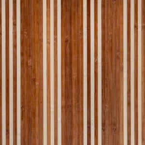 Бамбуковые обои темно-светлые BW 137-06 8/8