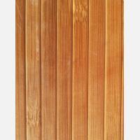 Бамбуковые обои темные 8 мм, 12 мм и 17 мм