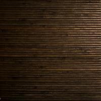 Бамбуковые обои венге 8 мм, 12 мм и 17 мм