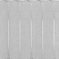 Цокольный фриз (бордюр) под покраску 419-60