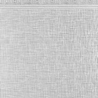 Цокольный фриз (бордюр) под покраску 421-60