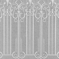 Цокольный фриз (бордюр) под покраску 465-60