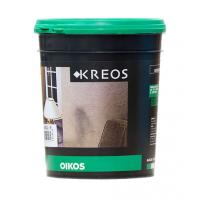 Декоративная штукатурка KREOS