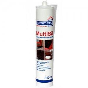 Эластичный герметик Remmers Multisil