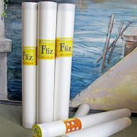 Флизелин Спектрум Fliz SF 65
