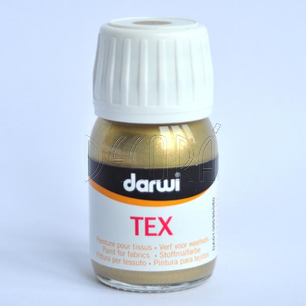 Краска для ткани золотая ткань для мебели микровелюр купить