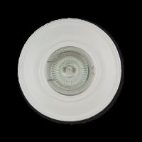 Светильник потолочный гипсовый AZ 13