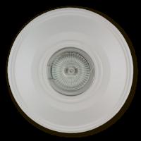 Светильник потолочный гипсовый AZ 14