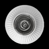 Светильник потолочный гипсовый AZ 15