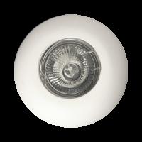 Светильник потолочный гипсовый AZ 19