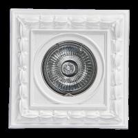 Светильник потолочный гипсовый AZ 24