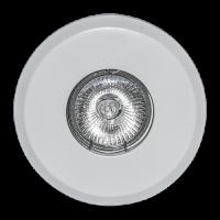 Светильник потолочный гипсовый AZ 30
