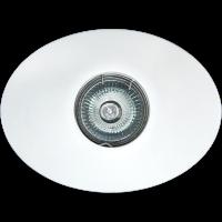 Светильник потолочный гипсовый AZ 31