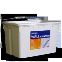 Клей для обоев Bostik 70 wall standart
