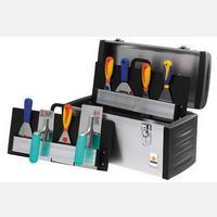 Комплект-чемодан декоративных инструментов