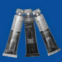 Краска масляная «Classico» Кобальт синий светлый (код M0302370)