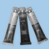Краска масляная «Classico» Синий королевский светлый (код M0302405)