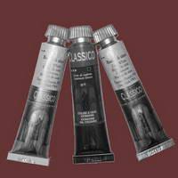 Краска масляная «Classico» Стил де грэн коричневый (код M0302488)