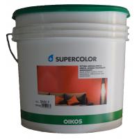 Краска акриловая декоративная Supercolor