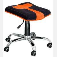 Ортопедический стул Base Elegance