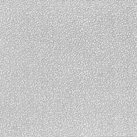 Шпалери під фарбування 304-60