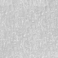 Шпалери під фарбування 305-60