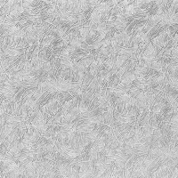 Шпалери під фарбування 308-60