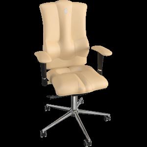 Ортопедическое кресло Elegance 1006 Песочное