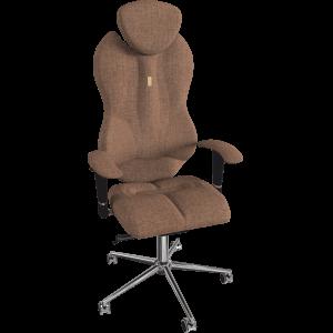 Ортопедическое кресло Grand 0404 Бронзовое
