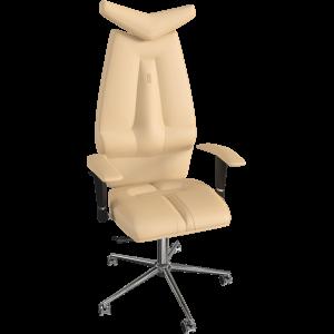 Ортопедическое кресло Jet 0303 Песочное