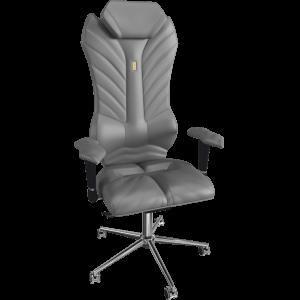 Ортопедическое кресло Monarch 0204 Графит