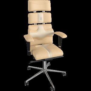 """Ортопедическое кресло Pyramid 0901 """"Duo color"""""""
