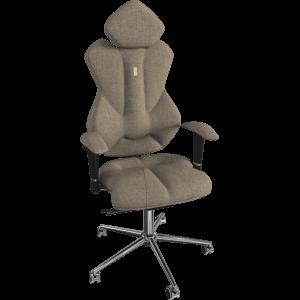 Ортопедическое кресло Royal 0504 Карамель