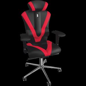 """Ортопедическое кресло Victory 0802 """"Duo color"""""""