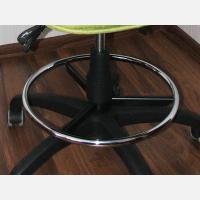 Подставка для ног Ring base