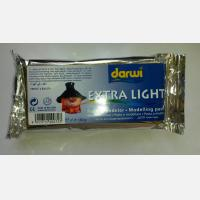 Cамозатвердевающая масса Darwi Extra Light