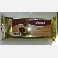 Cамозатвердевающая масса Darwi Roc