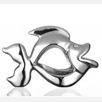 Статуэтка Рыбка 4014А