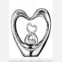 Статуэтка Сердце К7922А